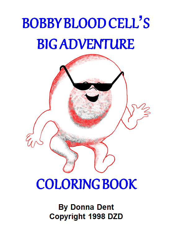 bobby_coloringbook