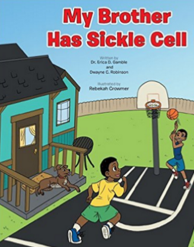 my_brother_has_sickle_cell