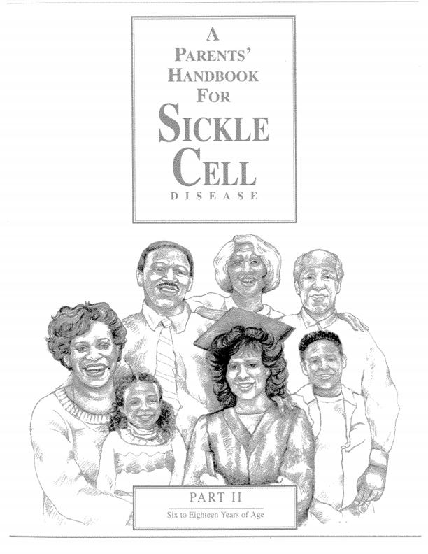 parent_handbook_ii_cover