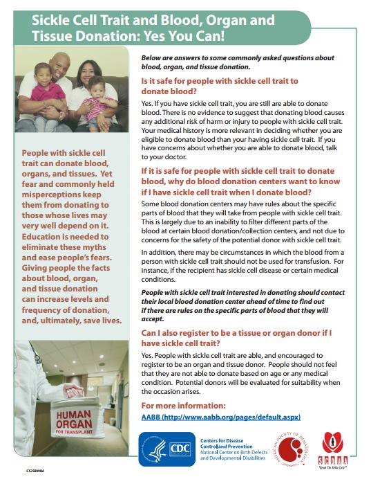 blood_donation_FAQ