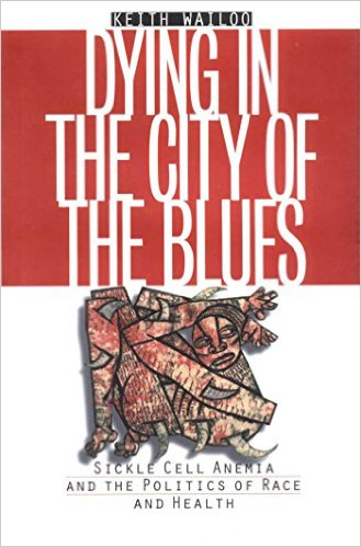 dying_in_a_city_of_blues