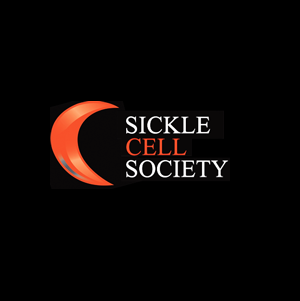 sickle_cell_society
