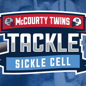 tackle_sickle_cell