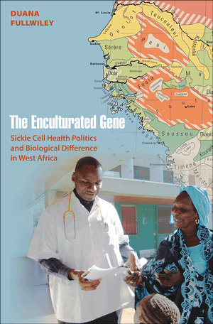 the_enculturated_gene