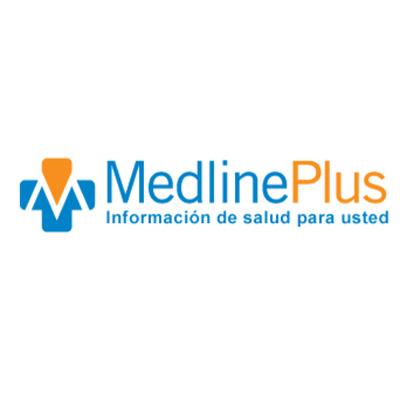 medline_plus_espanol