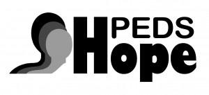 peds_hope