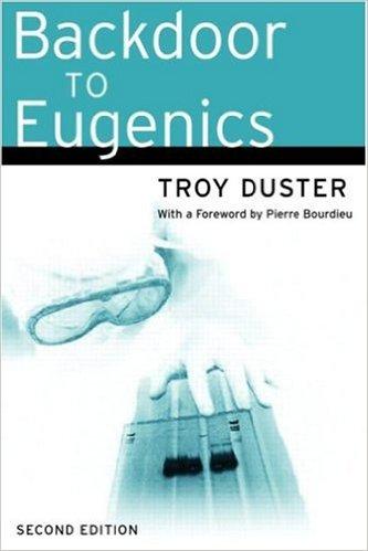 backdoor_to_eugenics