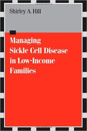 managing sickle cell disease in low-income families