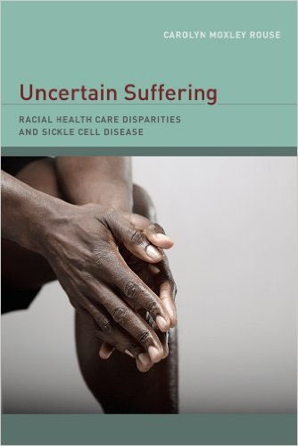 uncertain_suffering