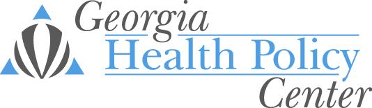 GHPC-Logo