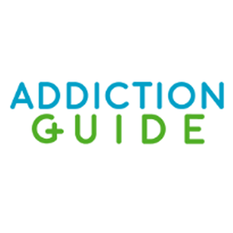 addiction_guide