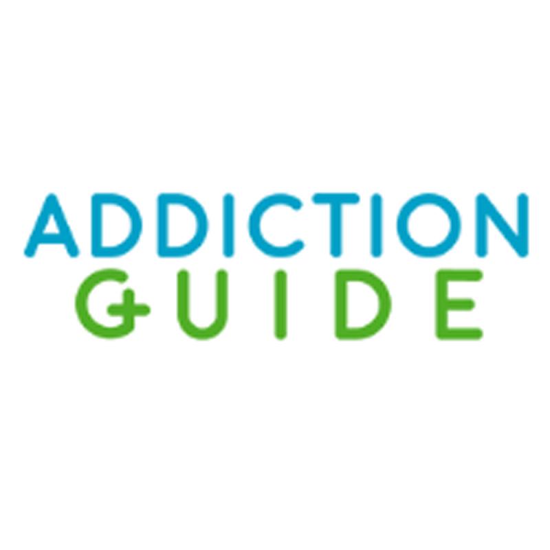 addiction_guide