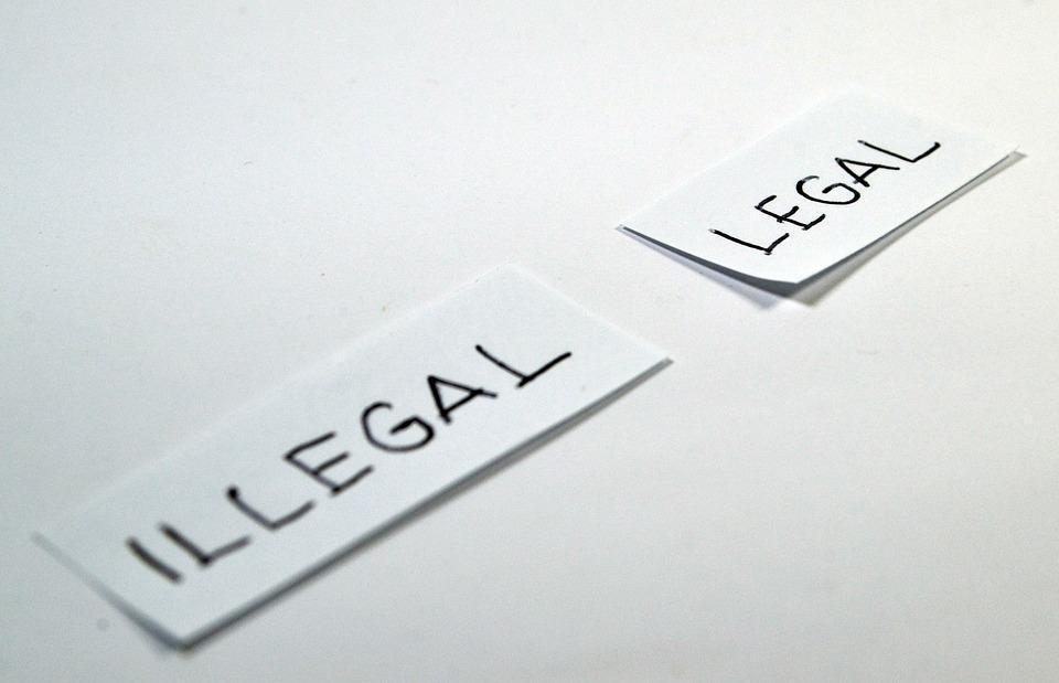 illegal_legal